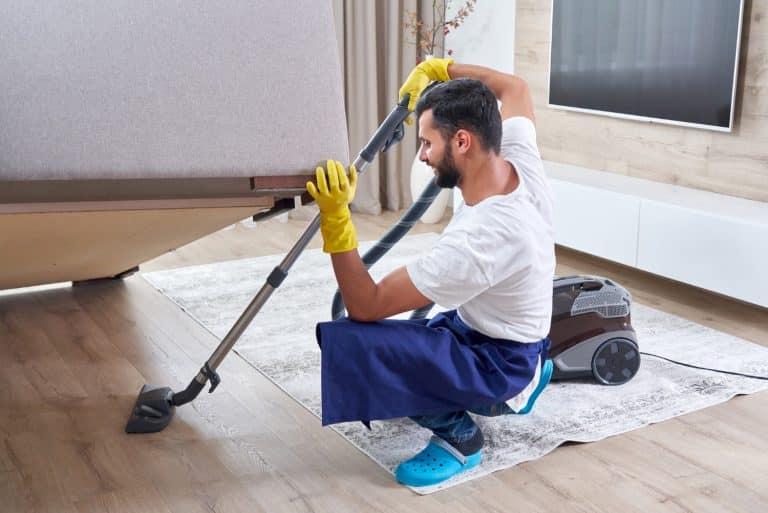 המלצה כמה עולה ניקוי שטיחים וספות מקצועי מחיר