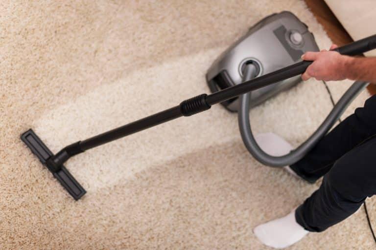 המלצה כמה עולה ניקוי שטיחים וריפודים מחיר