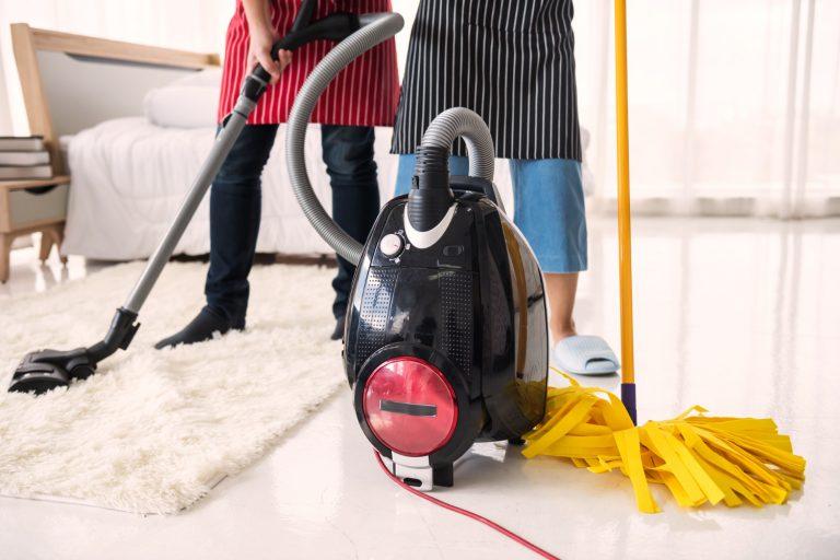 מחיר ניקוי שטיחים בבית הלקוח