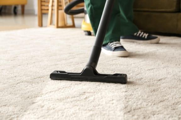 מחיר ניקוי שטיחים בגבעתיים