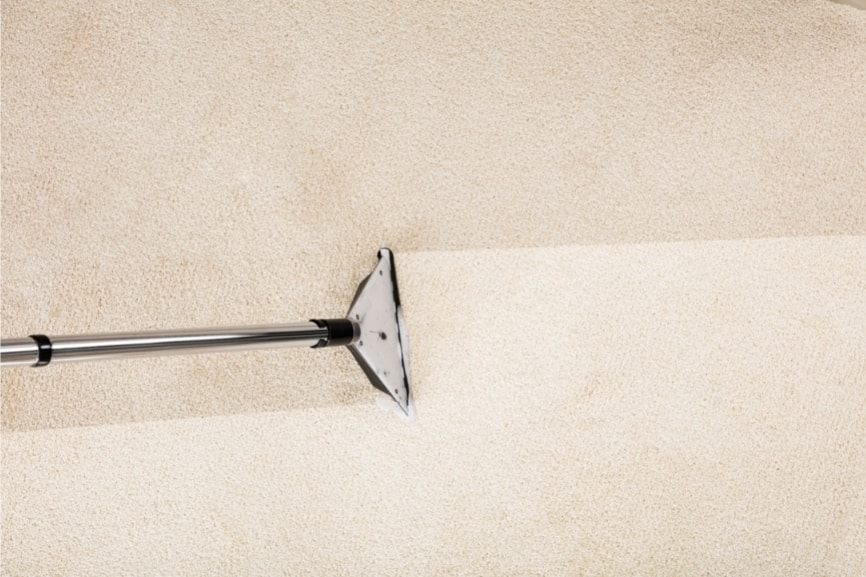 מחיר ניקוי שטיחים בהוד השרון