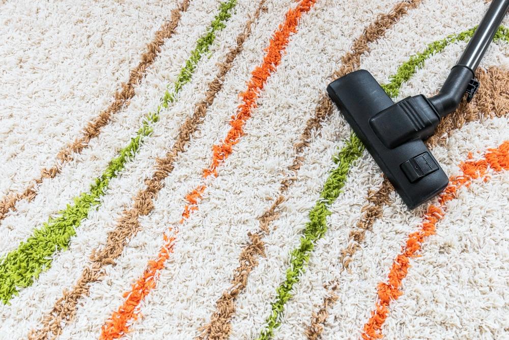 מחיר ניקוי שטיחים בחולון