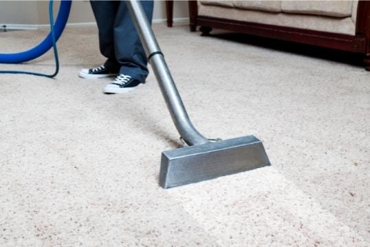מחיר ניקוי שטיחים במודיעין