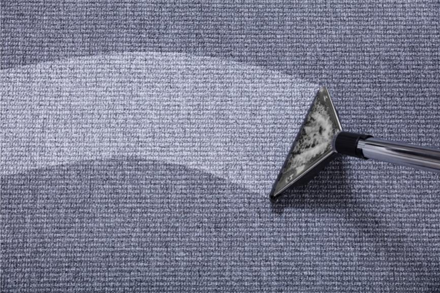 מחיר ניקוי שטיחים בנס ציונה
