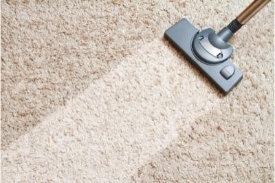 מחיר ניקוי שטיחים בקרית אתא