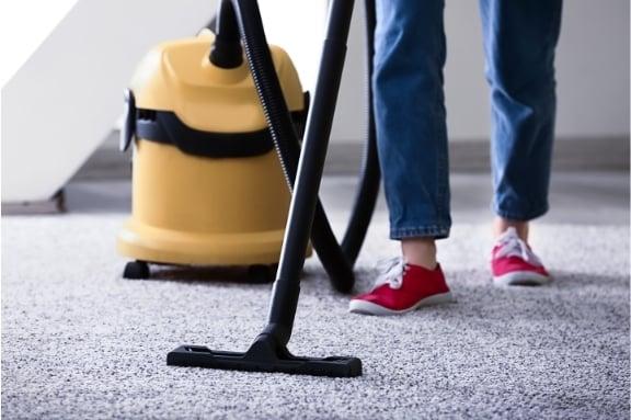 מחיר ניקוי שטיחים בקרית מוצקין