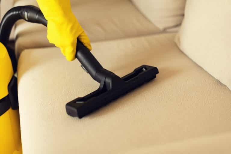 מחיר ניקוי שטיחים וספות בבית הלקוח