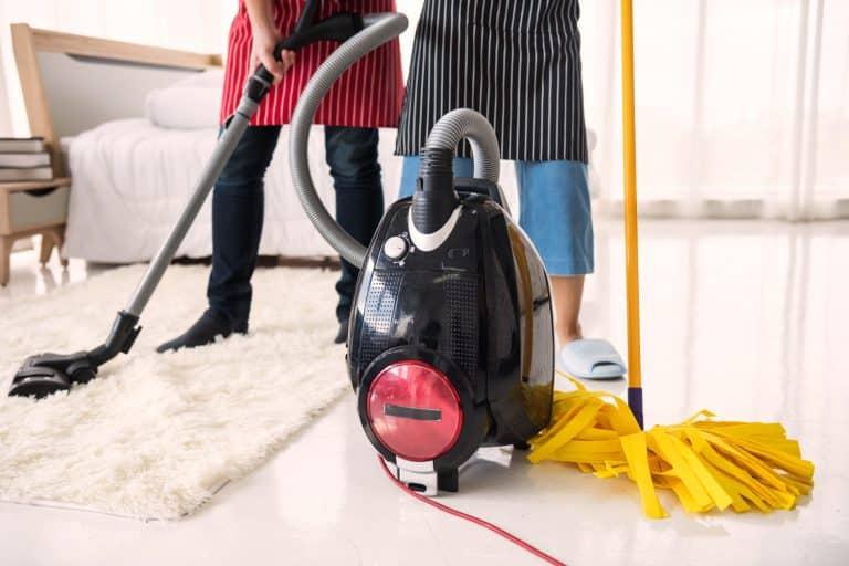 מחיר ניקוי שטיחים וספות