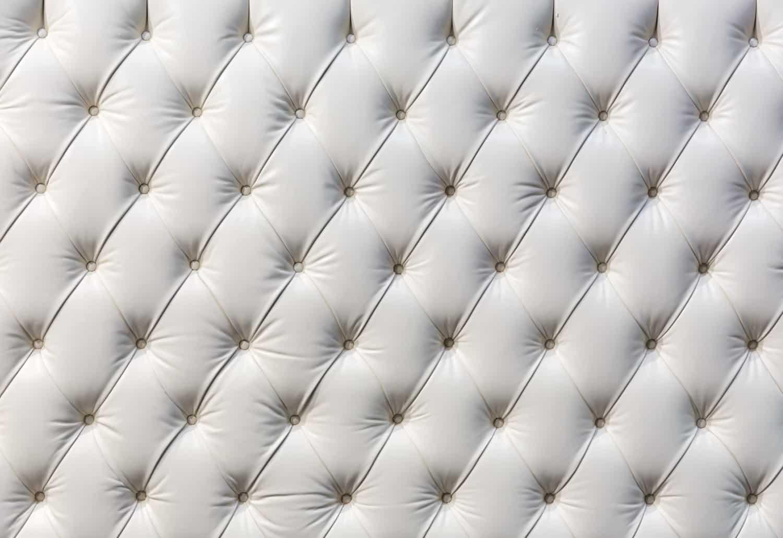 ניקוי ספת עור לבנה מומלץ