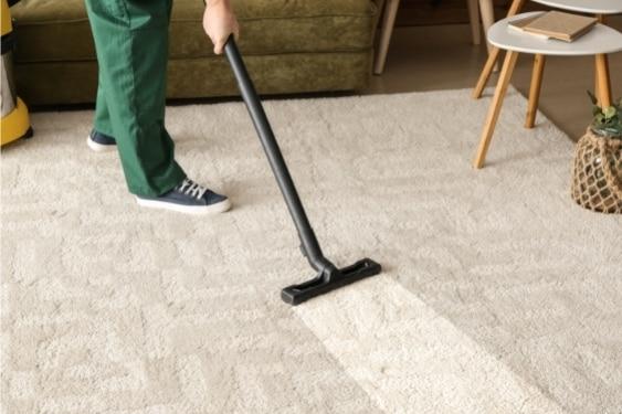 מחיר ניקוי שטיחים באור יהודה