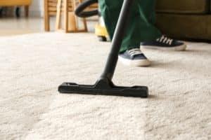 המלצה ניקוי שטיחים באור יהודה