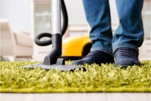ניקוי שטיחים באשקלון מומלץ
