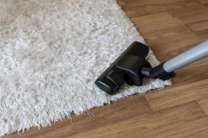 ניקוי שטיחים בבאר יעקב מומלץ
