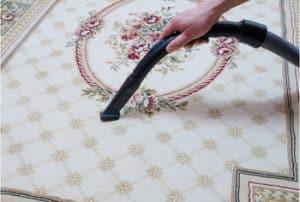 המלצה ניקוי שטיחים בבאר יעקב