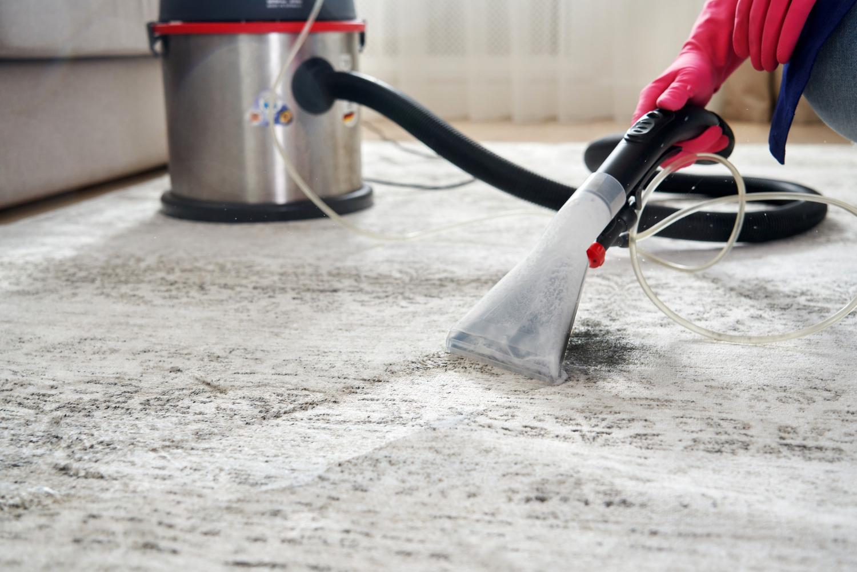 ניקוי שטיחים בבית הלקוח מומלץ