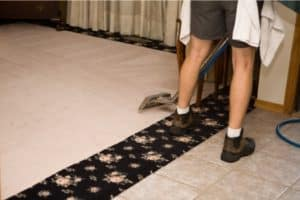 ניקוי שטיחים בבני ברק מומלץ