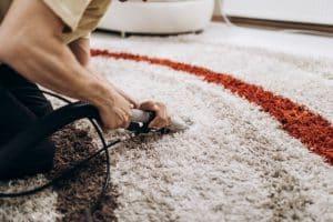 ניקוי שטיחים בגבעתיים מומלץ