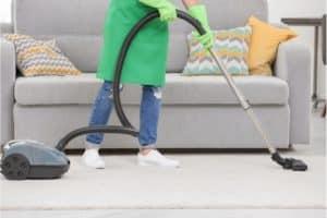 ניקוי שטיחים בהרצליה מומלץ