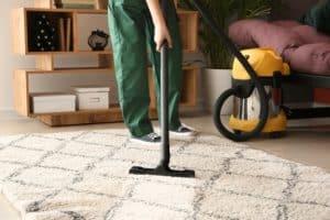 ניקוי שטיחים בחולון מומלץ