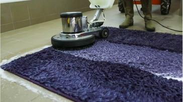 מחיר ניקוי שטיחים בחיפה