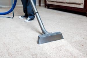 ניקוי שטיחים בטבריה מומלץ