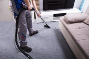 ניקוי שטיחים ביבנה מומלץ