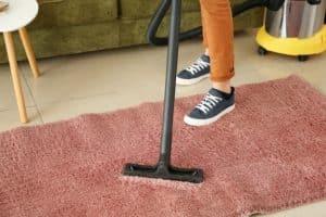 המלצה ניקוי שטיחים ביהוד