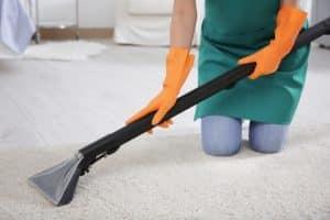 ניקוי שטיחים ביהוד מומלץ