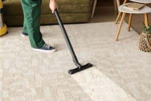 ניקוי שטיחים בנס ציונה מומלץ