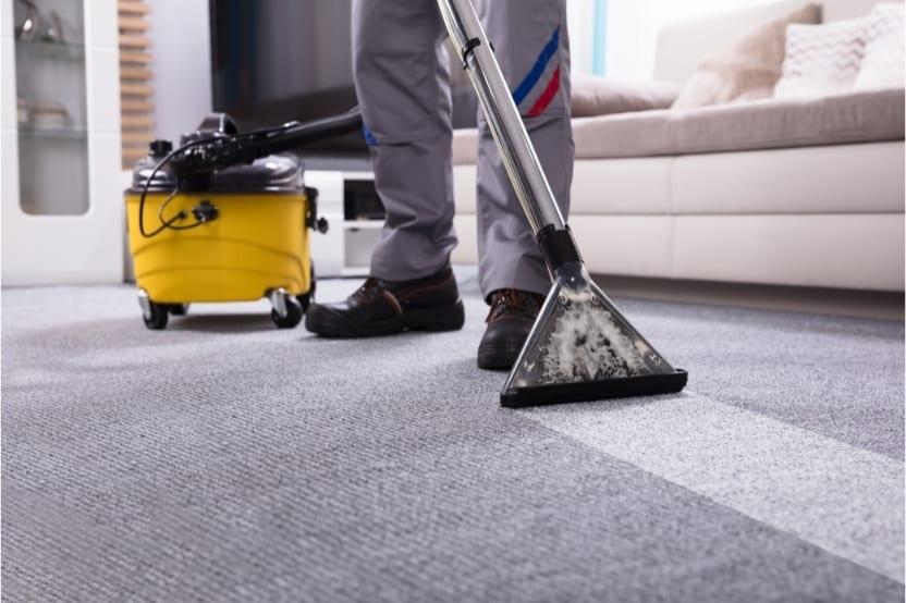 מחיר ניקוי שטיחים בעכו