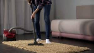 ניקוי שטיחים בעכו מומלץ