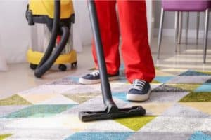 ניקוי שטיחים בקריית גת מומלץ