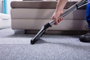 ניקוי שטיחים בקריית ים מומלץ