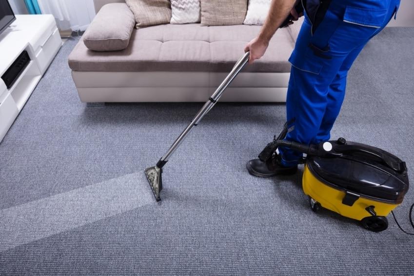 ניקוי שטיחים בקריית ים מחיר