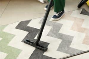 ניקוי שטיחים בקרית מוצקין מומלץ