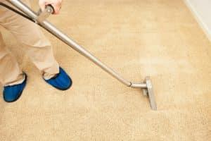 המלצה ניקוי שטיחים ברמלה