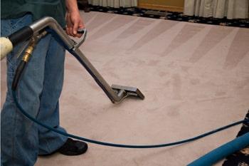 מחיר ניקוי שטיחים ברמלה