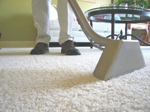 מחיר ניקוי שטיחים ברמת השרון