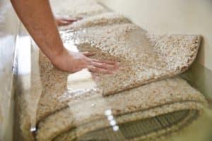 ניקוי שטיחים ברמת השרון מומלץ