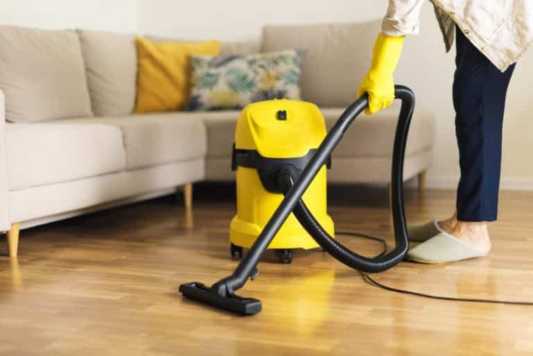 ניקוי שטיחים וספות בבית הלקוח מומלץ