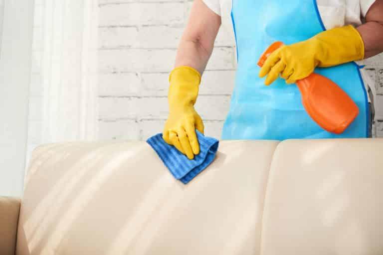 ניקוי שטיחים וספות מומלץ