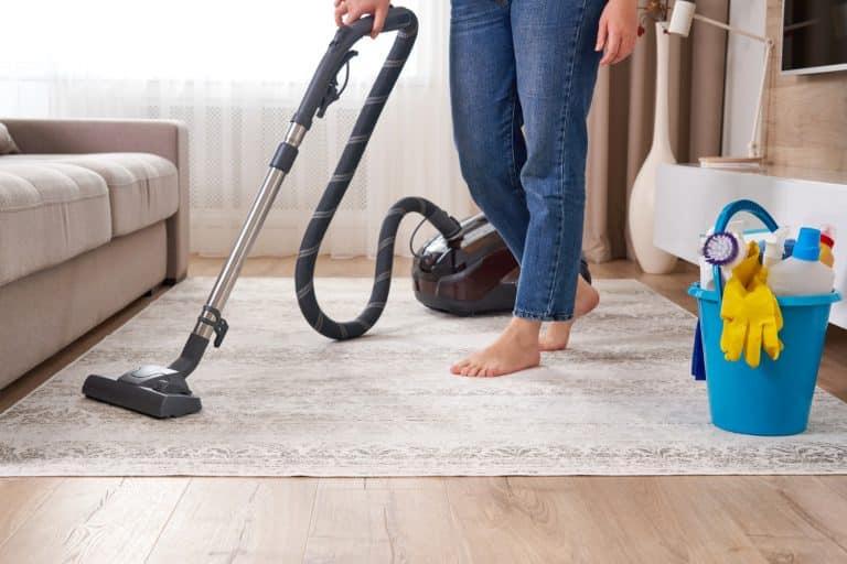 ניקוי שטיחים וספות מקצועי מומלץ