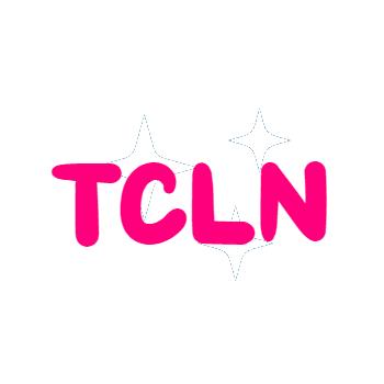 ניקוי ספות TCLN