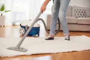 ניקוי שטיחים באר שבע מומלץ
