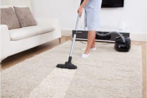 המלצה ניקוי שטיחים באר שבע